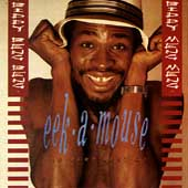 The Best of Eek-A-Mouse