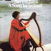 A Song For Ireland