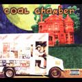 Coal Chamber  [PA] [CD+DVD]