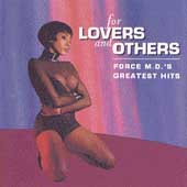 For Lovers & Others: Greatest Hits