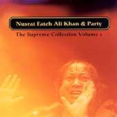 The Supreme Collection Vol. 1
