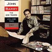 The EMI Years Vol. 2 1961