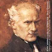 Merit - Toscanini conducts Richard Strauss