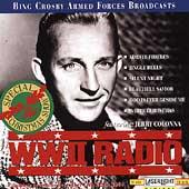 WW II Radio: Special Christmas Show