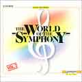 The World of the Symphony Vol 2