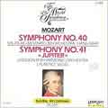 The World of the Symphony Vol 6-10