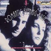 Romantic Evening Music Vol 6-10