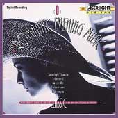 Romantic Evening Music Vol 1