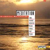 Meditation - Classical Relaxation Vol 4