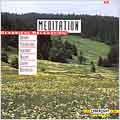 Meditation - Classical Relaxation Vol 9