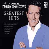 Greatest Hits (Delta)