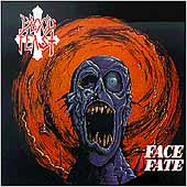 Face Fate [EP]