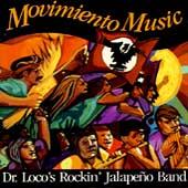Movimento Music