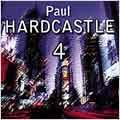 Hardcastle 4