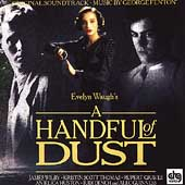 A Handful Of Dust (OST)