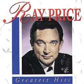 Greatest Hits (K-Tel)