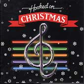 Hooked On Christmas/Smooth Jazz Christmas