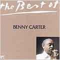 Best Of Benny Carter