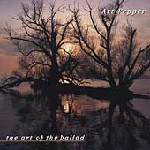 The Art of the Ballad Series
