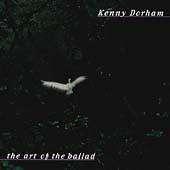 The Art Of The Ballad Series