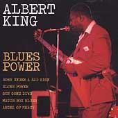 Blues Power