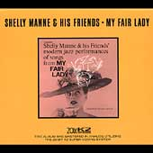 My Fair Lady [Remaster]