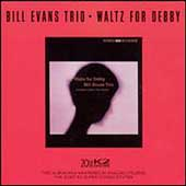 Waltz For Debby [Remaster]