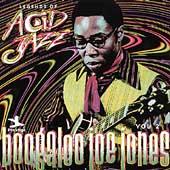 Legends Of Acid Jazz Vol. 2