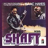 Shaft (Sdtk)