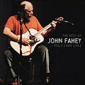 The Best of John Fahey, Vol. 1 1964-1983