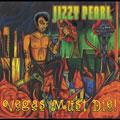 Vegas Must Die