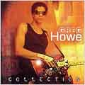 Greg Howe Collection: The Shrapnel Years [ECD]