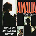 Songs in an Ancient Tongue