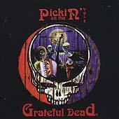 Pickin' On The Grateful Dead Vol. 2