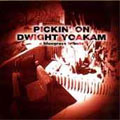 Pickin' on Dwight Yoakam
