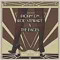 Pickin' on Rod Stewart & The Faces