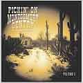 Pickin' on Montgomery Gentry Vol. 2