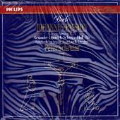 Bach: St John Passion / Schreier, Alexander, Holl