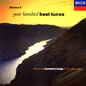 Your Hundred Best Tunes Volume 5