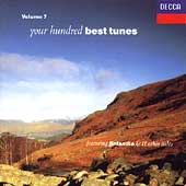 Your Hundred Best Tunes Vol.7