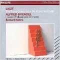 Liszt: Piano Concertos / Brendel, Haitink, LPO