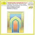 Mendelssohn: Symphony No.2 / Herbert von Karajan(cond), Berlin Philharmonic Orchestra, Berlin Deutsche Opera Choir, Edith Mathis(S), etc