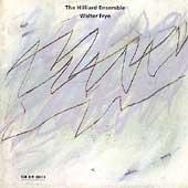 Walter Frye / The Hilliard Ensemble