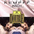 Bach/Gluck: Piano Works & Transcriptions