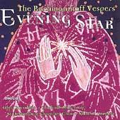Evening Star - Rachmaninov: Vespers / Nikolai Korniev
