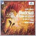 DIOCLESIAN/ETC:PURCELL