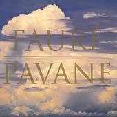 Faure Pavane