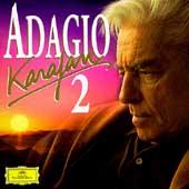 Adagio 2 / Karajan
