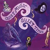 Quiet Music for Quiet Times
