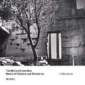 In Paradisum - Victoria, Palestrina / Hilliard Ensemble